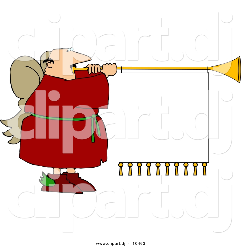 Piano Player Clip Art further Trumpet Hat Money together with Man Wearing Valentine Cupid Costume And Blowing Love Hearts From A Trumpet 4499 additionally Stock Vector Greek God Zeus moreover Watercolor Drummer Jazz Band Creative People. on cartoon guy playing trumpet