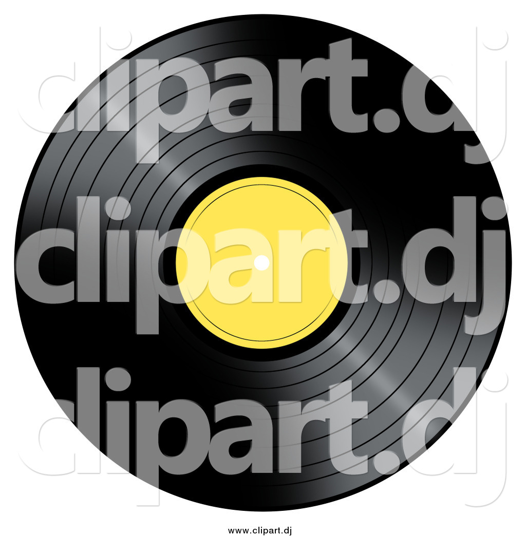 Clipart New Stock Designs By Some Of The Best Online 3d
