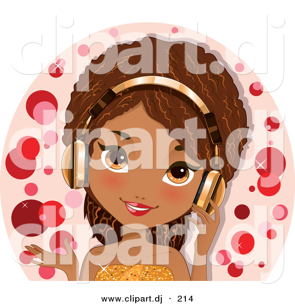 Clipart Mixed Png