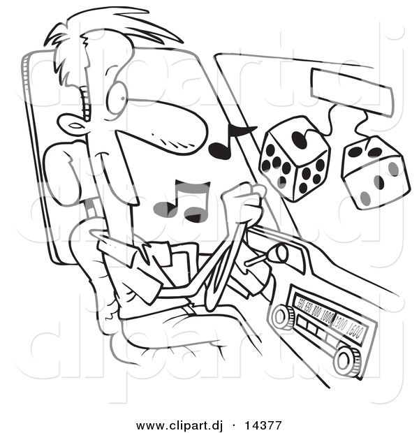 wingo coloring pages - photo#20