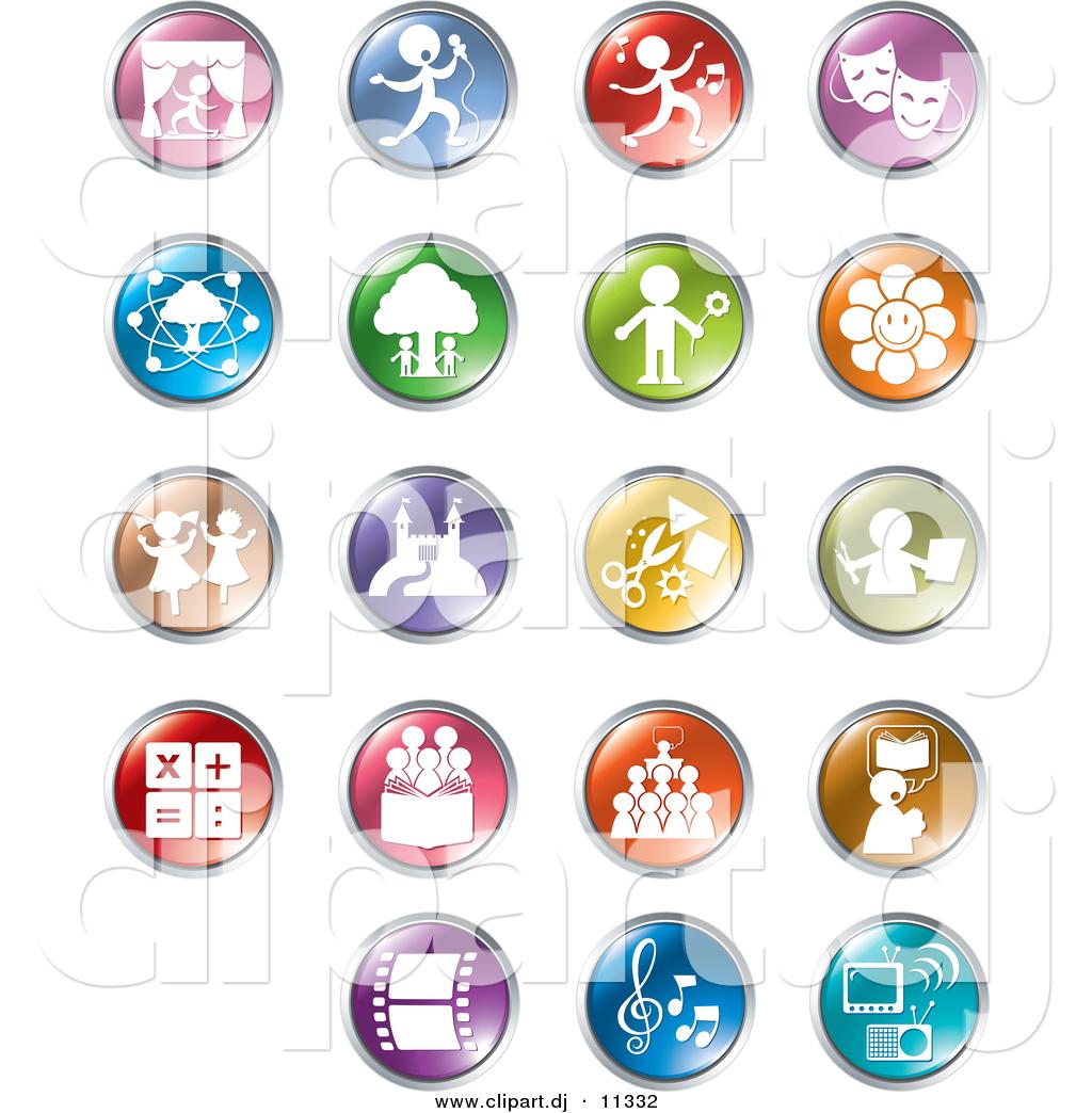 Business clipart business partner, Business business partner Transparent  FREE for download on WebStockReview 2020
