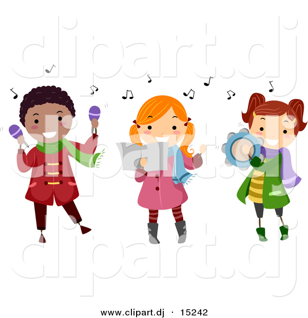 Pin by Tova Pinter on HOJAS DECORADAS, VECTORES, LETRAS Y DIBUJOS   Music  notes background, Music wallpaper, Music notes