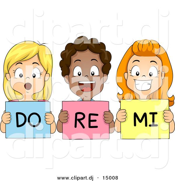 https://clipart.dj/600/vector-clipart-of-diverse-cartoon-styled-school-children-singing-do-re-mi-by-bnp-design-studio-15008.jpg